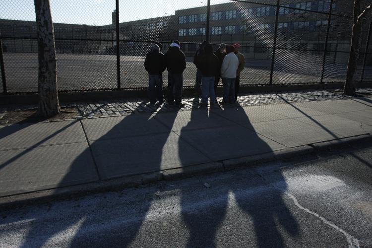 El Centro Del Inmigrante Staten Island Ny