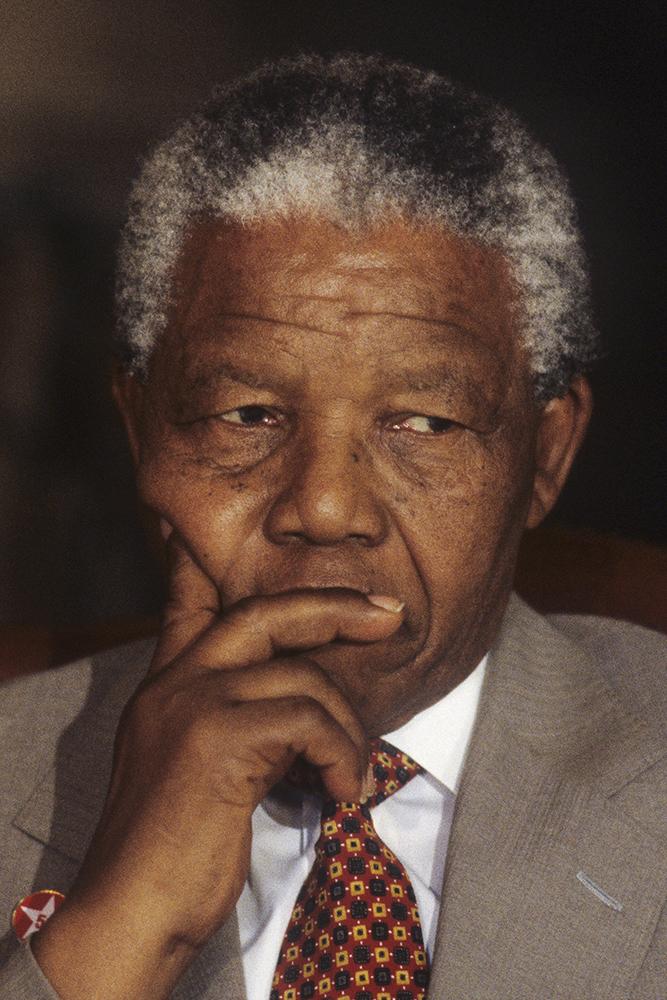 RIP_Crop_2_Temp_Mandela_19930701_Image-004
